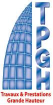 TPGH Logo